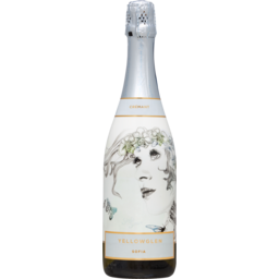 Photo of Yellowglen Vintage Cremant Sofia