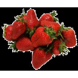 Photo of New Zealand Strawberry 930g