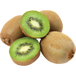 Photo of Kiwifruit Green (Approx. 9 units per kg)