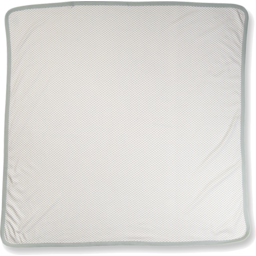 Photo of Sapling Organic Snuggle Wrap - Dove Grey