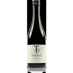 Photo of Tarras Estate Pinot Noir 750ml