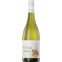 Photo of Yalumba Y Sauvignon Blanc 750ml