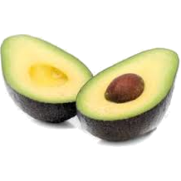 Photo of Avocado Ea
