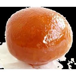 Photo of Glace Oranges