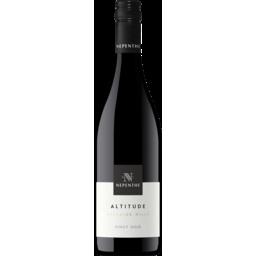 Photo of Nepenthe Altitude Pinot Noir