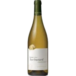 Photo of Fat Bastard Chardonnay