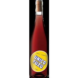 Photo of Unico Zelo Yuzu Sweet Vermouth