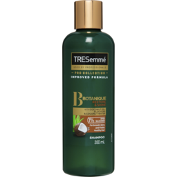 Photo of Tresemme Shampoo Restore & Shine 350ml