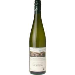 Photo of Pewsey Vale Riesling