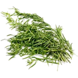 Photo of Herbs Brejul's Tarragon 10g