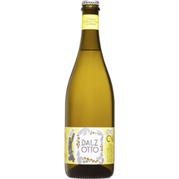Photo of Dal Zotto Pucino Prosecco