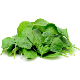 Photo of Loose Baby Spinach