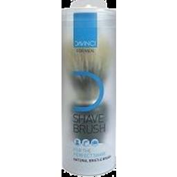 Photo of Davinci Shave Brush Ea