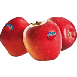 Photo of Apples Jazz 1kg