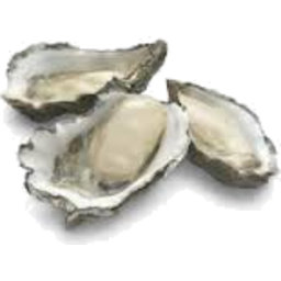 Photo of Catalano Oysters (1 Doz)