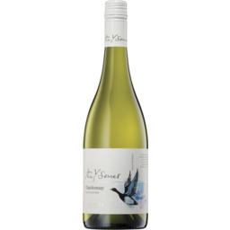 Photo of Yalumba Y Unwooded Chardonnay 750ml