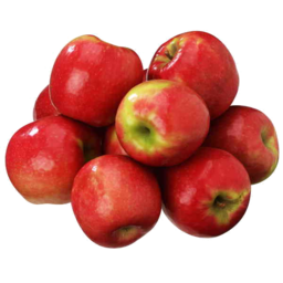 Photo of Apples Pink Lady per kg