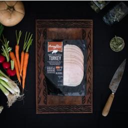Photo of Murray River Smokehouse Smoked Turkey 150g