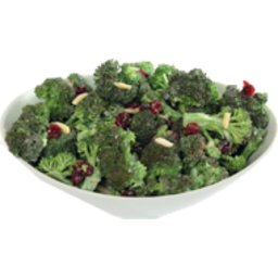 Photo of Speirs Broccoli & Cranberry Salad