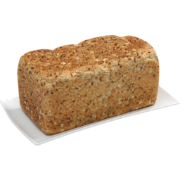 Photo of Multiseed Bread Low GI