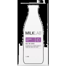 Photo of MILKLAB Macadamia Milk