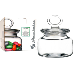 Photo of Pasabahce Jar 1 Piece