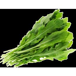 Photo of Lettuce Rocket Bunch