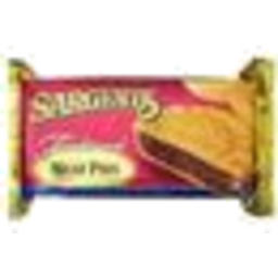 Photo of Sarg Pie Stk/Onion 4pk 700gm