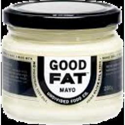 Photo of Good Fat Mayo 280gm