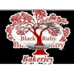 Photo of Black Ruby Gluten Free Rolls 4pk
