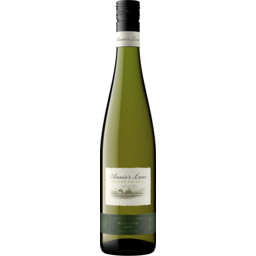 Photo of Annie's Lane Riesling