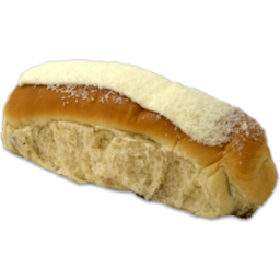 Photo of Foodland Finger Buns 4 Pack 420g