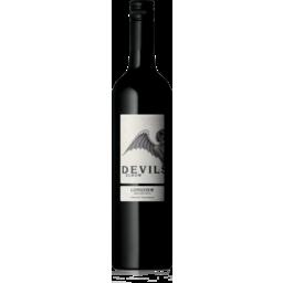 Photo of Longview Devils Elbow Cabernet Sauvignon