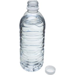 Photo of F/Land Spring Water 1.5l