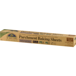 Photo of If You Care - Baking Sheets