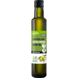 Photo of Absolute Organic Oil - Olive (Extra Virgin)
