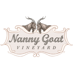 Photo of Nanny Goat Rose 750ml