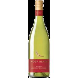 Photo of Wolf Blass Red Label Chardonnay