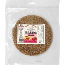 Photo of Ancient Harvest - Flaxseed Paleo Wraps - 200g