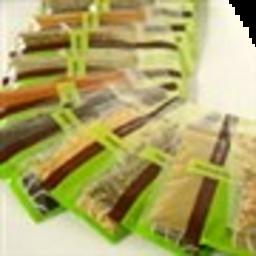 Photo of Gourmet Organic Herbs - Aniseed - 30g