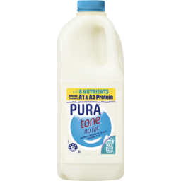 Photo of Pura Tone 2L
