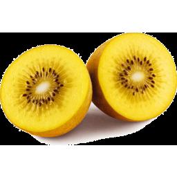 Photo of Kiwifruit Golden