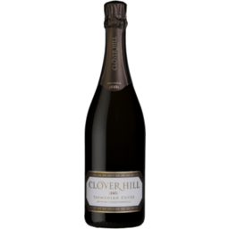 Photo of Clover Hill Tasmanian Cuvee