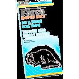 Photo of Farco Rat & Mouse Glue Trap