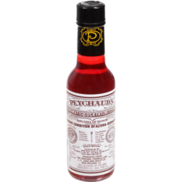 Photo of Fee Brothers Aromatic Bitters