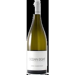 Photo of Ocean Eight Verve Chardonnay 750ml