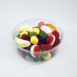 Photo of Party Mix 200g