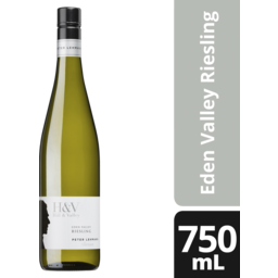 Photo of Peter Lehmann H&V Eden Valley Riesling