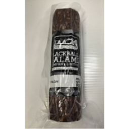 Photo of Blackball Salami Italian Half