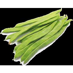 Photo of Beans Italian Kg